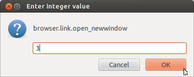 browser.link.open_newwindow image