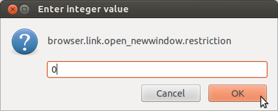 browser.link.open_newwindow.restriction image