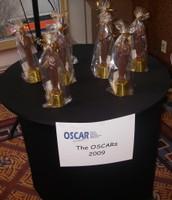 2009 OSCARs FMF