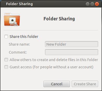 FolderSharing1