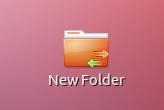 FolderSharing6