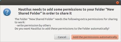 folderSharing5