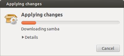 FolderSharing4