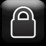 Screenlock icon