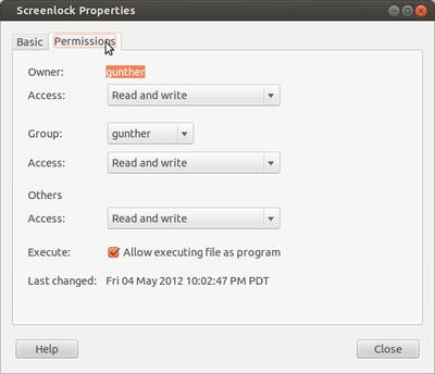File properties1