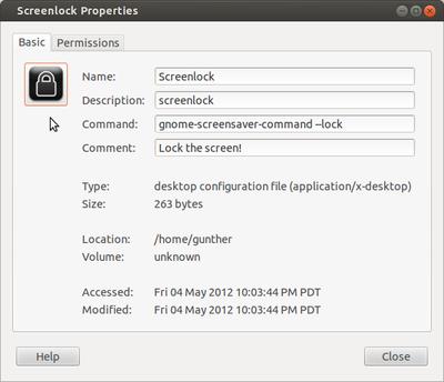 File properties3