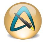 AbiWord Logo